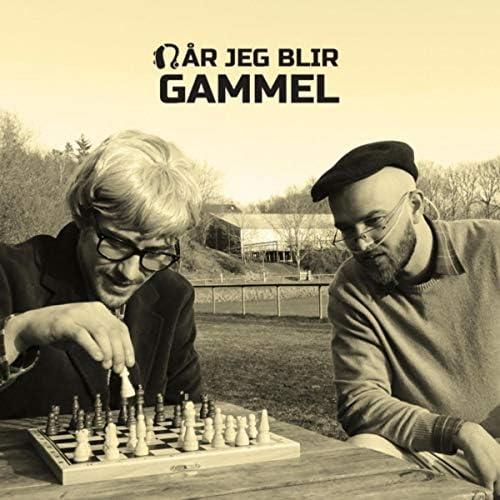 LasseLyd & Nobel