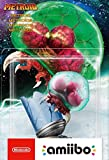 Nintendo - Figura Amiibo Metroid, colección Metroid