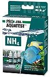 JBL Proaqua Test Nh4 Amonio 50 Test 200 g