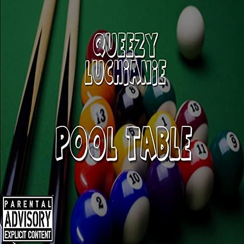 Pool Tables [Explicit]