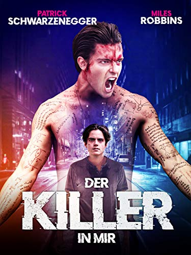 Der Killer in mir