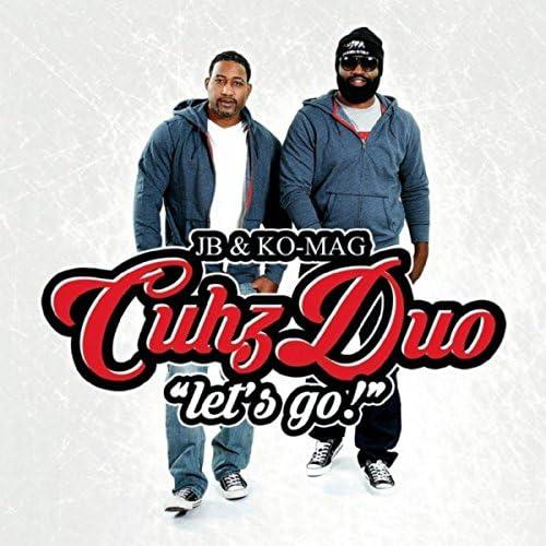 Cuhz Duo