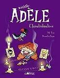 Mortelle Adèle, Tome 10 - Choubidoulove