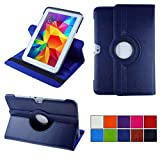 COOVY® 2.0 Etui pour Samsung Galaxy Note 10.1 GT-N8000 GT-N8010 GT-N8020 Coque de Protection...
