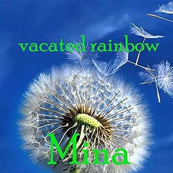 Vacated Rainbow