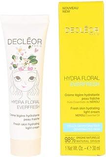 Decleor Hydra Floral Everfresh Hydrating Light Cream 30 ml, 30 milliliters