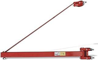 Marco para polipasto 600 kg