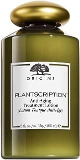 Best origins anti aging lotion Reviews