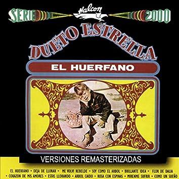 El Huerfano (Remasterizado)