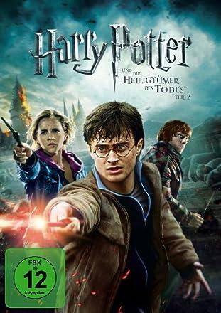 Harry Potter Sendetermine 06 04 2021 19 04 2021 Fernsehserien De