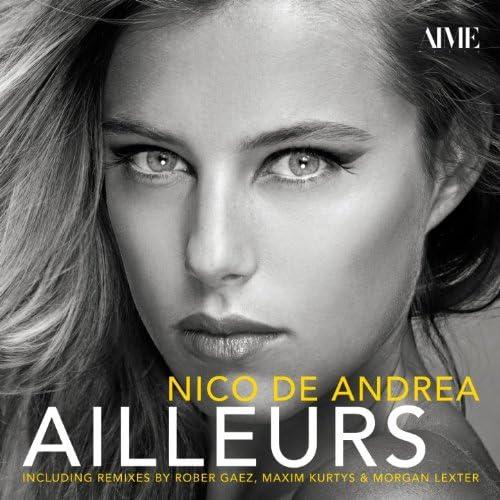 Nico de Andrea