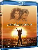 Máscara (BD) [Blu-ray]