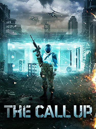 The Call Up [dt./OV]