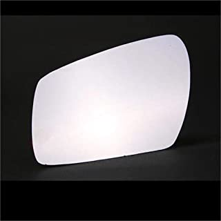 Indicator de Right Driver Side Wing Mirror Lamp Aftermarket 388-FDL481-9157