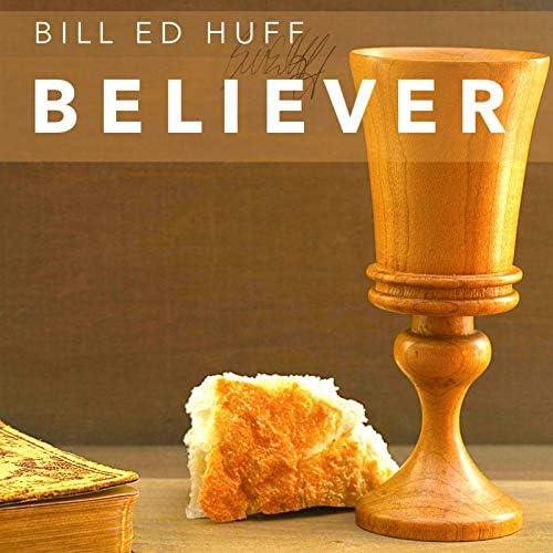 Bill Ed Huff