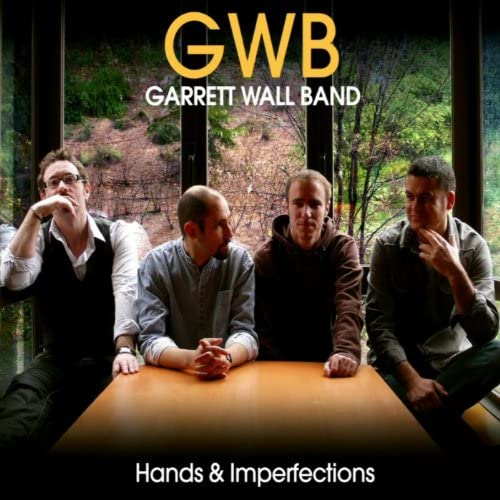 Garrett Wall Band