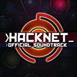 Malware Injection (Hacknet Official Soundtrack)