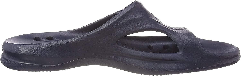Arena Men's Beach Pool Shoes 新品未使用正規品 返品交換不可