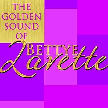 The Golden Sound of Bettye Lavette