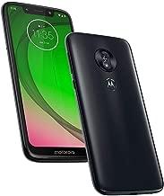 Motorola Moto G7 Play (32GB, 2GB RAM) 5.7