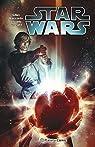 Star Wars Tomo nº 11/13
