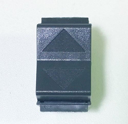 BTicino living classica doppio pulsante tapparelle compatibile Marlanvil