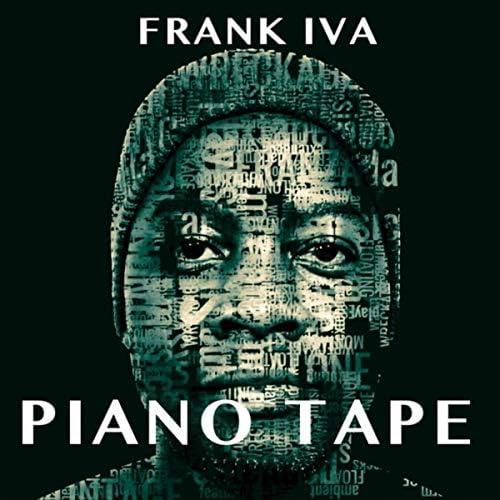 Frank Iva