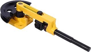 wrought iron bender kit
