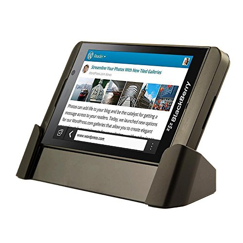 Blackberry ASY-14396-019 Dockingstation für Z10