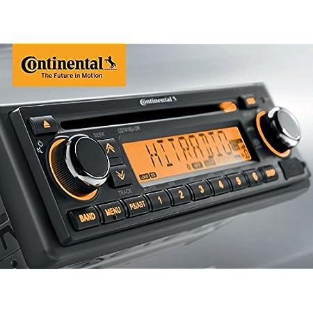 24 Volt Bluetooth Radio Mit Freisprecheinrichtung Lkw Truck Bus Rds Tuner Cd Mp3 Wma Usb 24v 2910000080900 Navigation