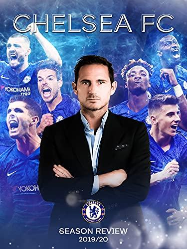 Chelsea FC Season Review 19-20