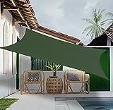 Garden Expert Pergola Cover