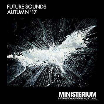 Future Sounds (Autumn '17)