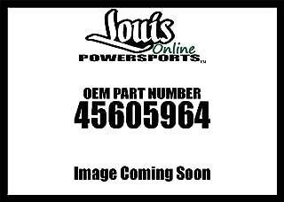 Dunlop D404 Metric Cruiser Front Tire - 130/90H-16/Blackwall