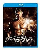 ザ・ヘラクレス ブルーレイ&DVDセット(初回限定生産/2枚組) [Blu-ray] image