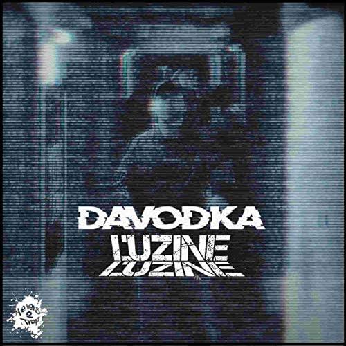 Davodka feat. L'uzine