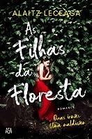 As Filhas da Floresta (Portuguese Edition)