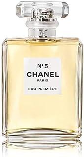 Chanel No 5 Eau Premiere Eau de Perfume Spray for Women, 100 ml