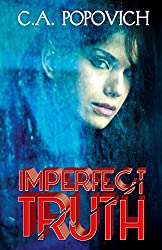 CAB Reviews Imperfect Truth by C. A. Popovich