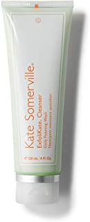 Kate Somerville ExfoliKate Cleanser Daily Foaming Wash - Facial Cleanser