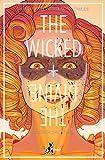 The Wicked + The Divine 7 – Volontà Creatrice