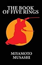 The Book of Five Rings illustrated