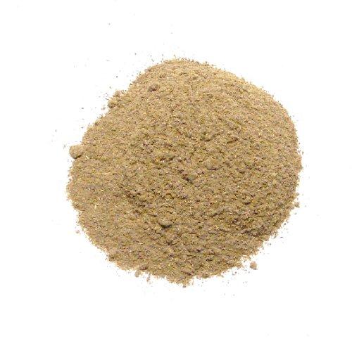 Sage, Ground-1Lb-Ground Sage Powder…