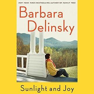 Sunlight and Joy cover art