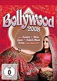 Bollywood 2008 - The Magic Of Bollywood Hits [Edizione: Regno Unito]...