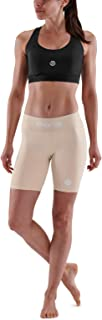 SKINS SERIES-1 Womens Half tights