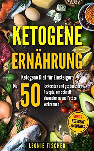 Ketogene Diät, wie viele Kilo im ersten Abschnitt verloren gehen