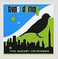 Secret November