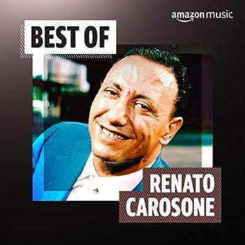 Best of Renato Carosone