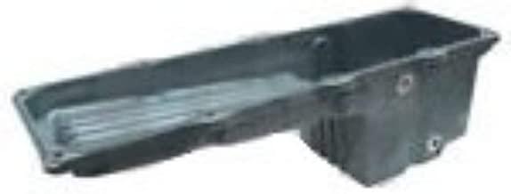 BRAND NEW DETROIT DIESEL SERIES 60 12.7L 14L 23522282 OIL PAN & GASKET -> N103